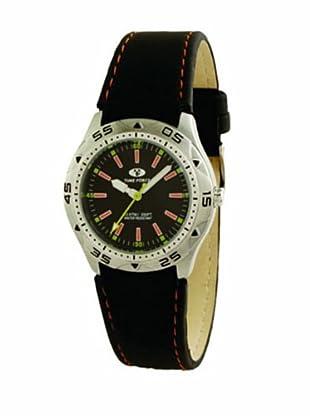 Time Force Reloj TF2814B01