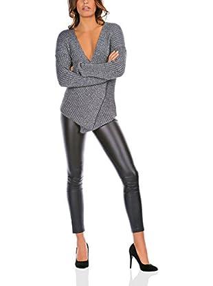 Uniq Pullover Cassie