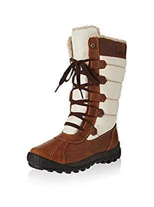 Timberland Winterstiefel Mt Holly F/L Wp Bt B