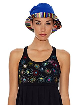 mamatayoe Mütze Aliso