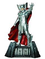 Bowen Designs Stryfe Painted Statue