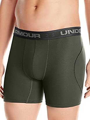 Under Armour Bóxer Iso Chill 6'' Boxerjock
