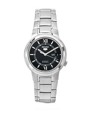 Seiko Reloj SNKA23K1S Metal 37  mm