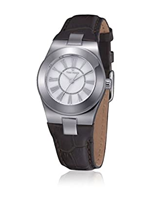 TIME FORCE Reloj de cuarzo Woman TF4003L02 31 mm
