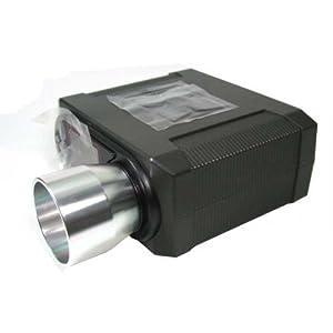 【クリックで詳細表示】Amazon.co.jp | NEWバージョン XCORTECH X3200 Shooting Chronograph 弾速計 三脚付き | おもちゃ 通販
