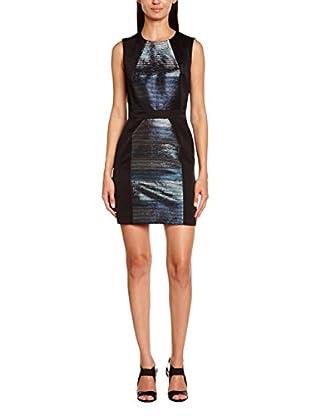 American Retro Kleid Janice Dress