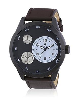 Time Piece Reloj de cuarzo Man TPGA-90897-22L  50 mm