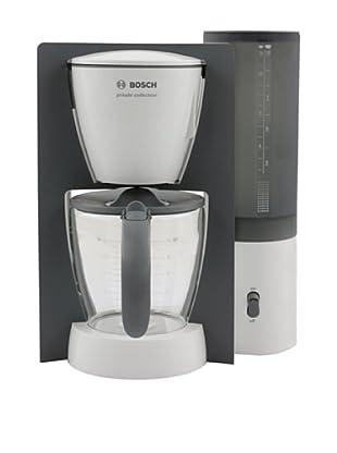 Bosch Cafetera TKA6001V