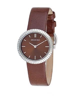 Armand Basi Reloj A0091L20