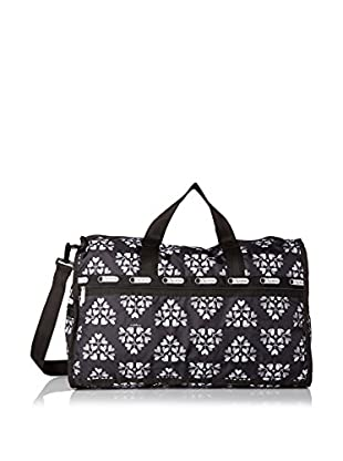 LeSportsac Large Weekender, Love Blossoms