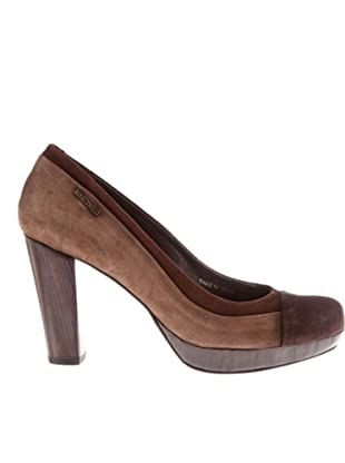 Martinelli Zapatos (topo)