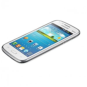 Galaxy Core I8262