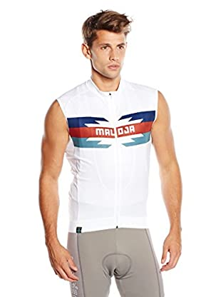 Maloja Fahrradshirt Ankum Top