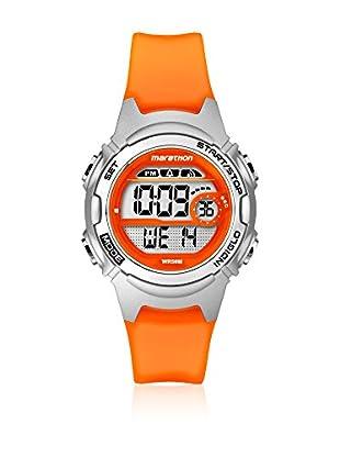 Timex Reloj de cuarzo Kids Marathon Digital 34 mm