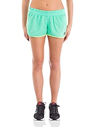 Nike Hurley Shorts Dri-fit Beachrider Mesh