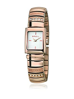 Breil Quarzuhr Woman TW1331 19 mm