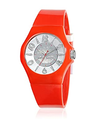 Miss Sixty Reloj de cuarzo Woman R0751124503 42 mm
