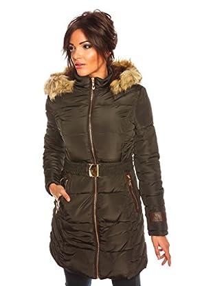 SPECIAL COAT Mantel