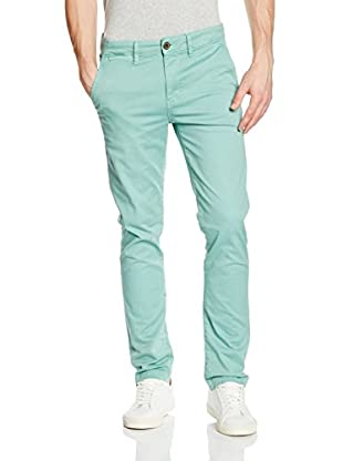 Pepe Jeans London Pantalón Chino Sloane Regular Fit