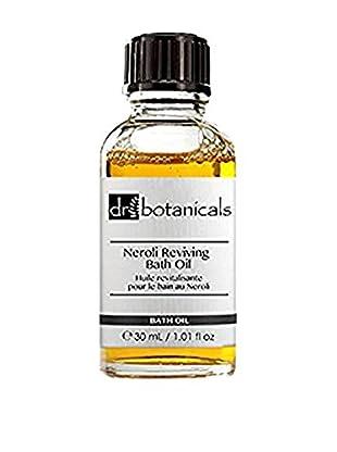 Dr Botanicals Aceite Baño Neroli 30 ml