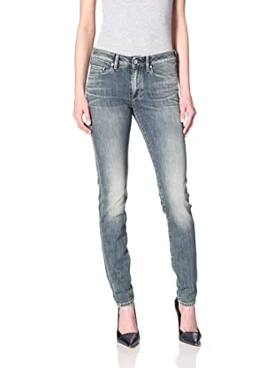 Levi's Made & Crafted Women's Empire Skinny Jean (Jazz)