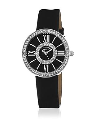 Stührling Original Reloj con movimiento cuarzo japonés Chic 566  34 mm