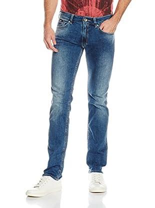 Gas Jeans Vaquero Morris