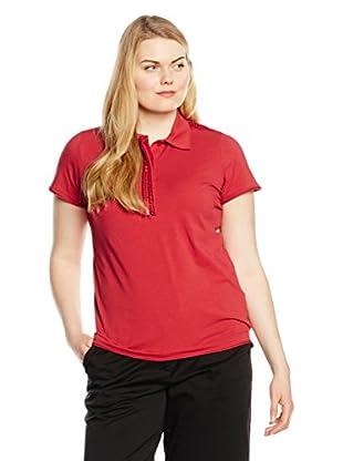 Fiorella Rubino Poloshirt