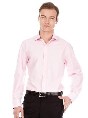 Hackett Camisa Sport (Rosa)