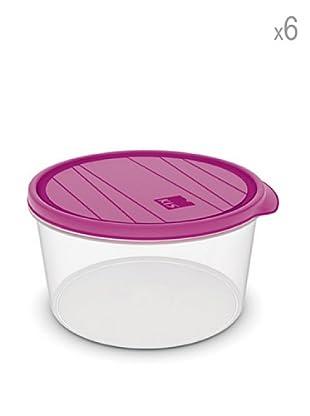 Kis all in a box shopping italia stile - Kis contenitori ...