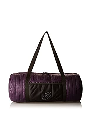Asics Bolsa de deporte Training Essentials Foldaway