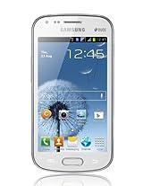 Samsung Galaxy S Duos GT-S7562 Smartphone