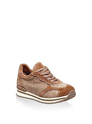CAPRITO Sneaker RD301