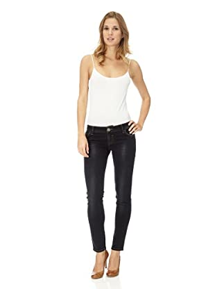 Lotus Jeans Vivian Superstrech (kampala wash)