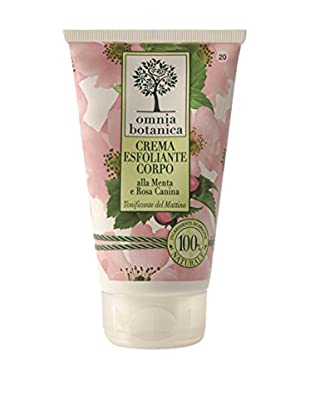 Omina Botanica Peelingcreme 6er Set 900 ml, Preis/100 ml: 2.10 EUR