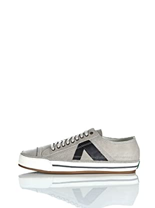 PF Flyers Sneakers Number 5 (Grigio Chiaro)