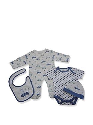 Pitter Patter Baby Gifts Kombination