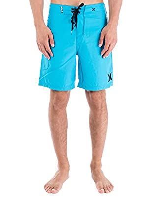 Hurley Boxer da Bagno One&Only 19