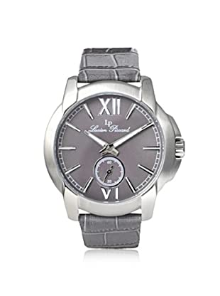Lucien Piccard Women's 10025-014-GY Cordoba Grey Leather Watch