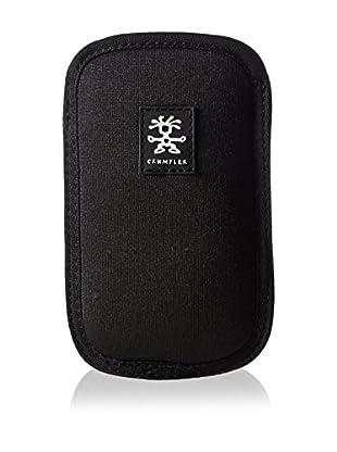 Crumpler Handyhülle Smart Condo Iphone 4