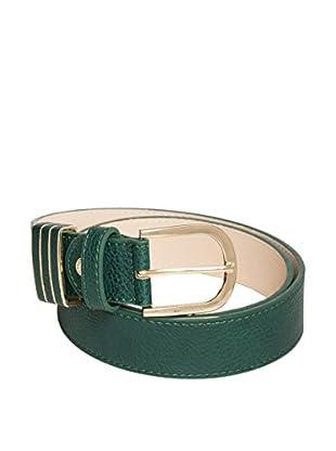 Rocco Barocco Cintura Woman