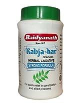 Baidyanath Kabja Har Granules (100 Grams)