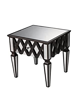 Artistic London Side Table