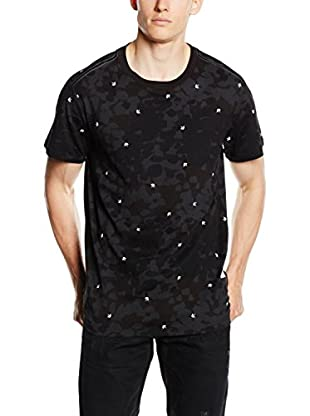 G-Star Camiseta Manga Corta Boyrap