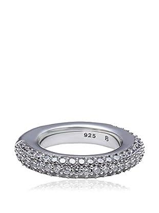Esprit Collection Anillo S925 Peribess Glam
