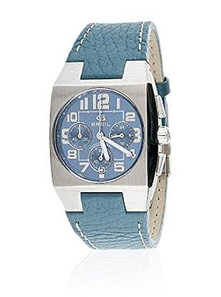Breil Reloj de cuarzo Unisex Unisex 2519740600 35 mm