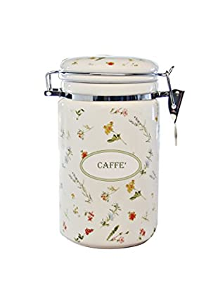 Tognana Dose Coffee Dolce casa Floreal