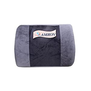 "Amron Backrest ""Sofa & Bed"""