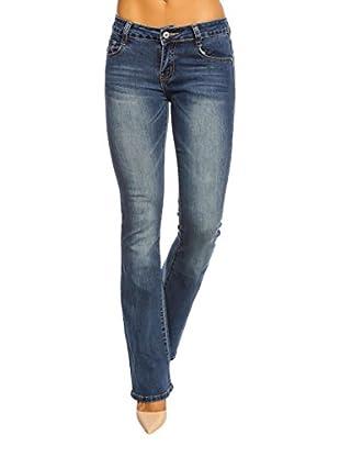 Just Succes Jeans Violetta