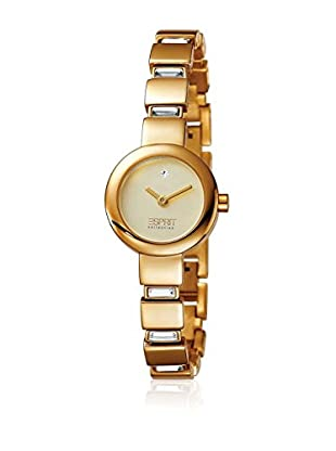 ESPRIT Quarzuhr Woman EL900402001 21.0 mm